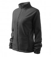 Dámský Fleece Jacket