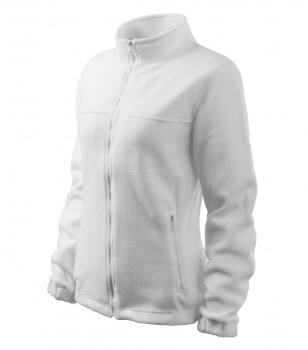 Dámská fleece bunda/mikina Fleece Jacket