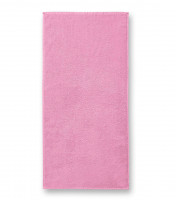 Osuška Terry Bath Towel 350